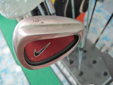 WEDGE NIKE CPR 56 องศา